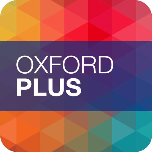 Oxford Plus