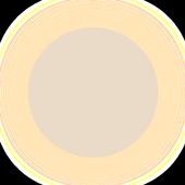 Loona icon