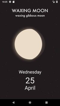 Loona apk screenshot