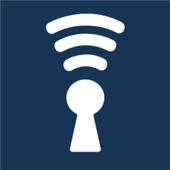 Lock Up Test icon