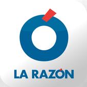 La Razón icon
