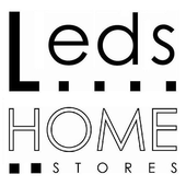 LEDS HOME SMART icon