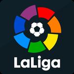 La Liga - Spanish Soccer League Official APK