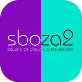 Sboza2 icon