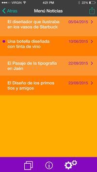 Sboza2 apk screenshot