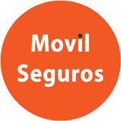 MovilSeguros - Comparador de Seguros icon
