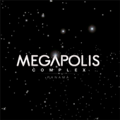 Megapolis Complex Panama icon