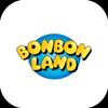 BonBon-Land ikona
