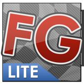 Formula G icon