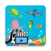 Videos of Baby Shark Online icon