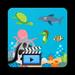 Videos del Bebé Tiburón Online