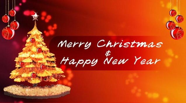 Christmas images for Whatsapp and Smartphone apk screenshot