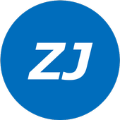 ZambombasJerez icon