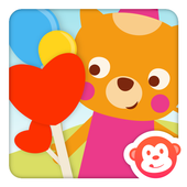 English Learning for Kids icon