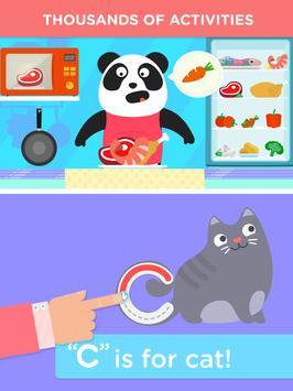 English Learning for Kids screenshot 7