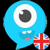 Lingokids icon