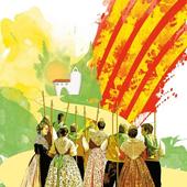 MAG17 - Fiestas Magdalena 2017 icon