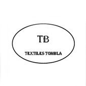 Textiles Tombla icon