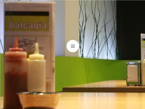 Balcagia screenshot 8