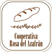 Coop. Rosa del Azafrán (Pro) icon