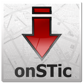 onSTic icon