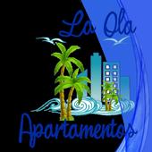 Apartamentos La Ola icon
