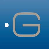 G-Empresa icon