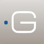 G-Formularios icon