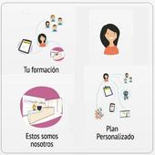Guía Alumno icon