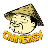 Chinese Translator icon