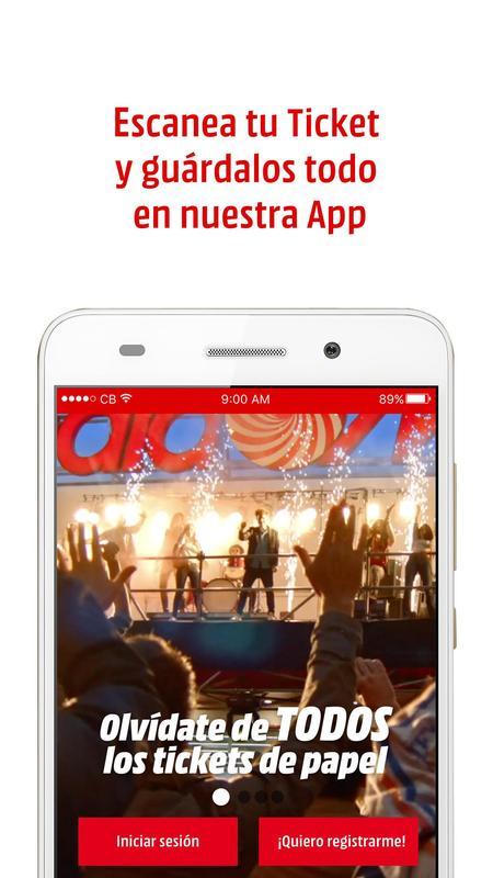 Media markt apk download free lifestyle app for android for Consultar pedido mediamarkt