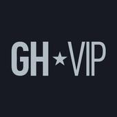 GH VIP icon