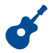Search Songs Chords Lyrics icon