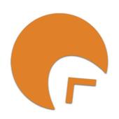 OCKcomunica icon