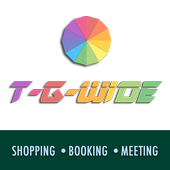 T•G•Wide icon