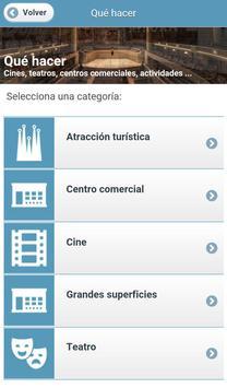 Barcelona en tus manos screenshot 14