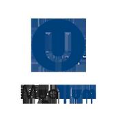 Myallum icon