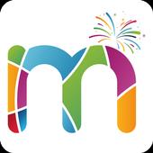 Fiestas de la Región de Murcia icon