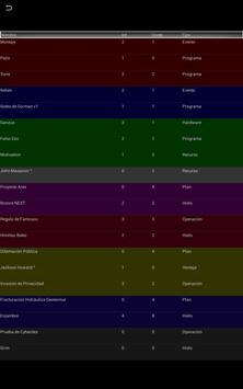 NetrunneriDB screenshot 8