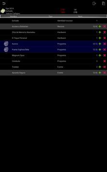 NetrunneriDB screenshot 10