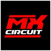 MXcircuit - App Motocross icon