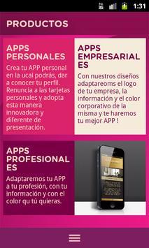 Apps World screenshot 3