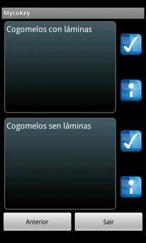 MicoKey apk screenshot