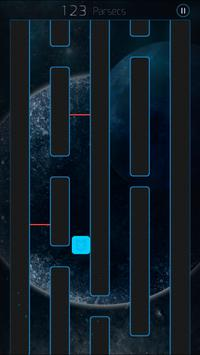 Gravity Box for Android - APK Download