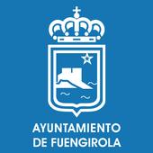 Fuengirola Presupuestos Participativos icon