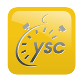 YourSportCoach icon
