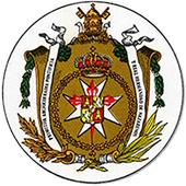 Hermandad del Amor - Sevilla icon