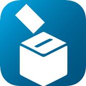 ElectorApp icon