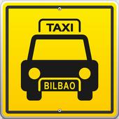 TAXI BILBAO icon