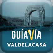 Valdelacasa - Soviews icon